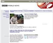 BBCWorldNews_Snapshota7de
