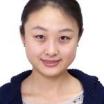 Fiona Liu
