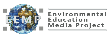 Environmental Education Media Project