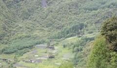Wolong Nature Reserve, Sichuan Province, China:  Restoring Giant Panda Habitat